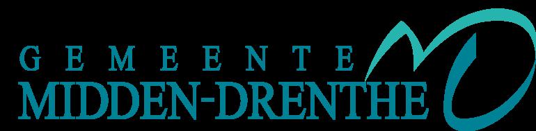Logo-Gemeente-Midden-Drenthe.png