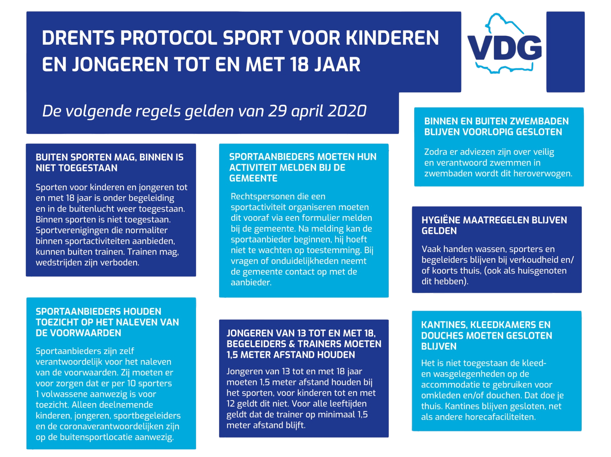 factsheet_sporten_drenthe-1_clipped_rev_2.png