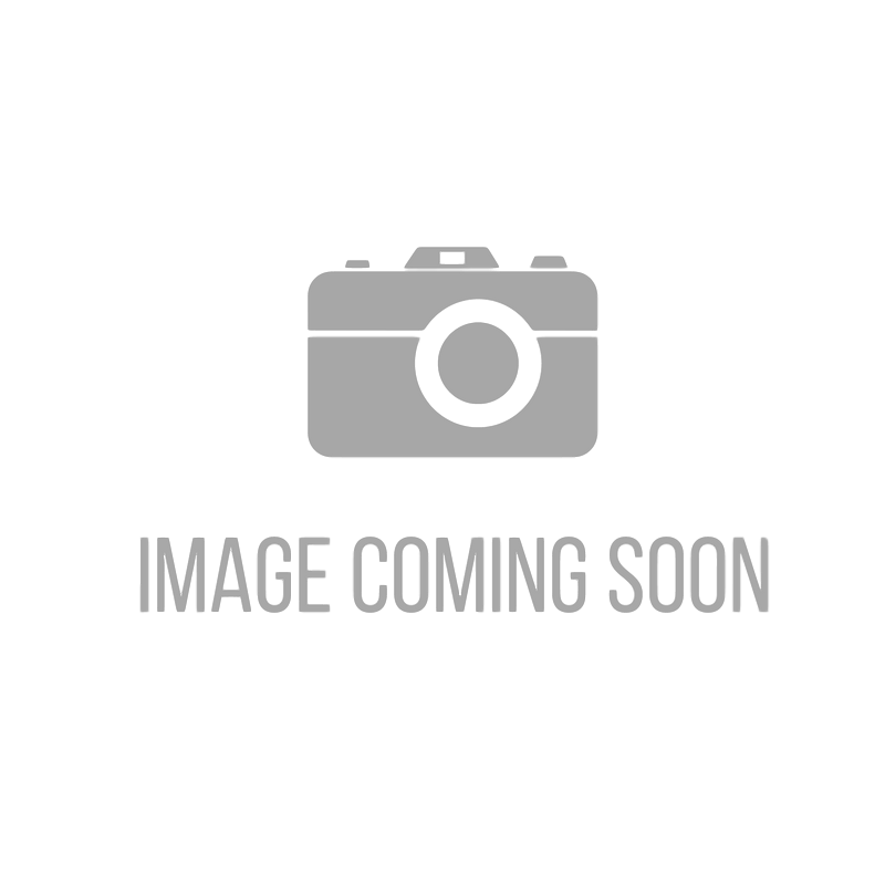 Product-ImageCOMING-SOON-2_clipped_rev_1.png