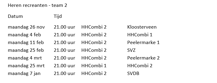 Speelschema-heren-2.PNG