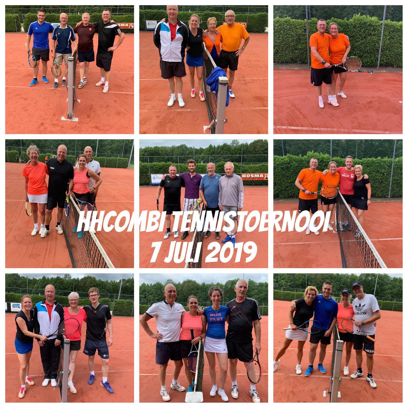 tennis_een.jpg