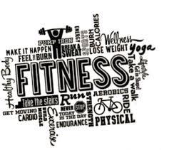 Vacature Fitnessbegeleider