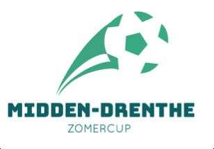 Midden-Drenthe Zomer Cup