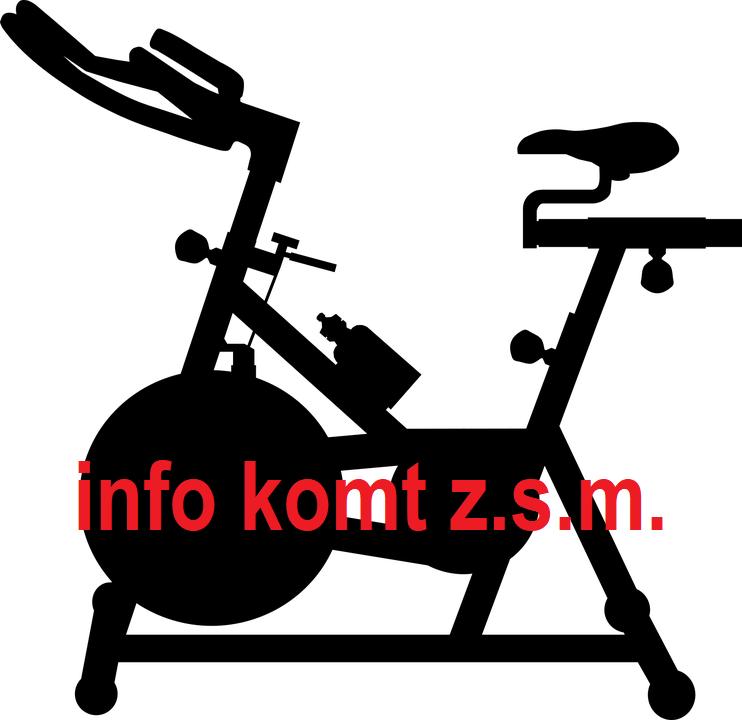 spinning-bike-5099978_960_720.png