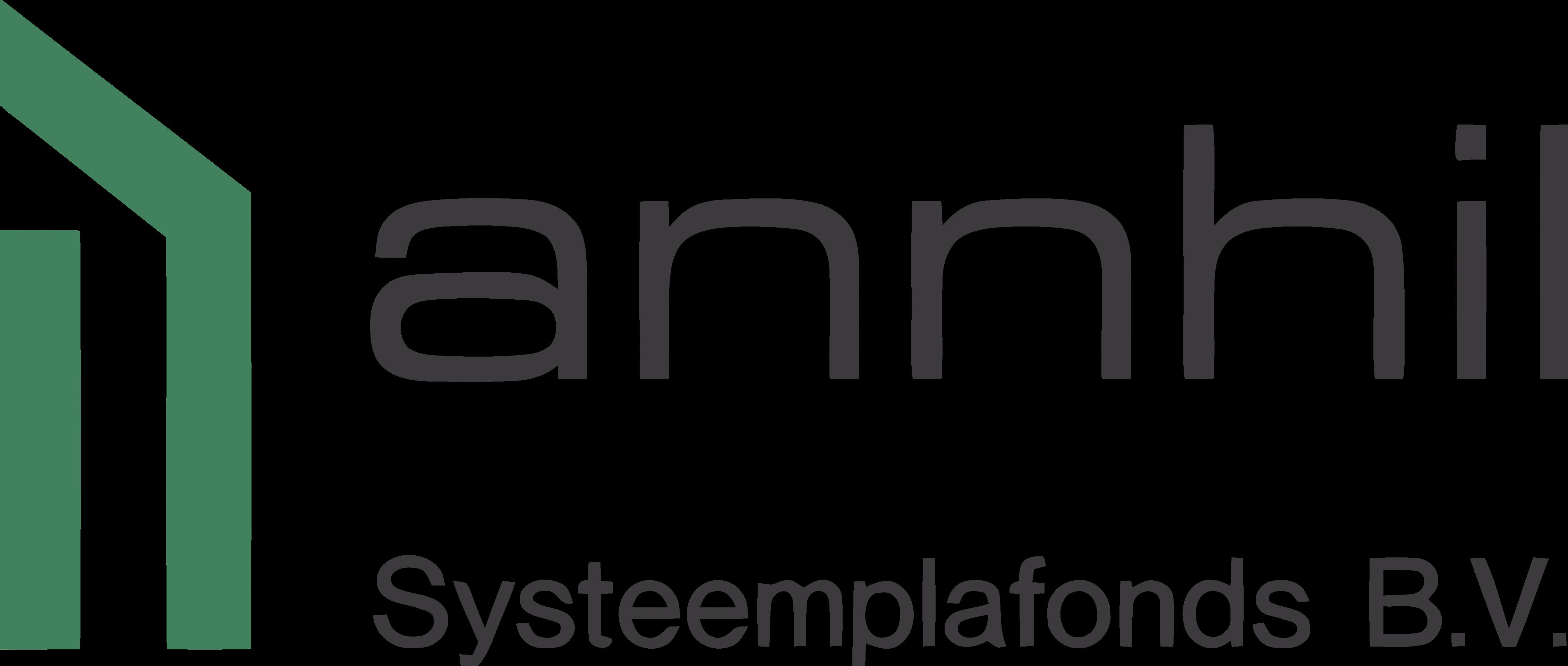 Annhil Systeemplafonds BV Hoogeveen