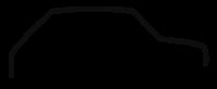 CarXpert Schnieders Autoservice