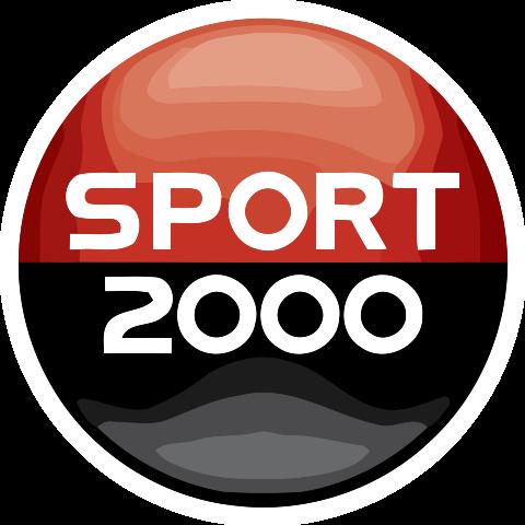 Combi Sport 2000 Beilen