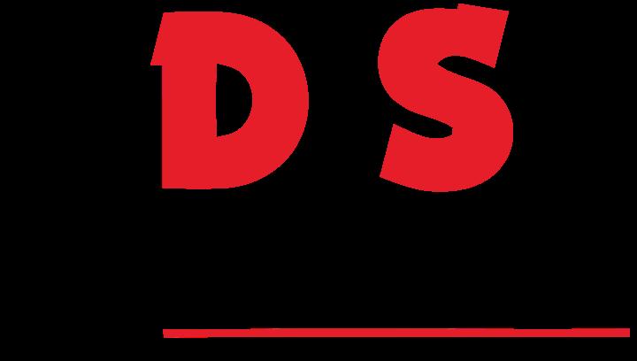 DS Reclame Beilen