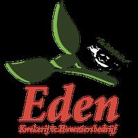 Eden Kwekerij & Hoveniersbedrijf Hooghalen