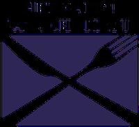 Het Wapen van Schotland Hooghalen