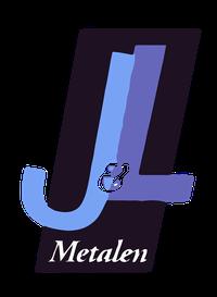 J&L Metalen Beilen