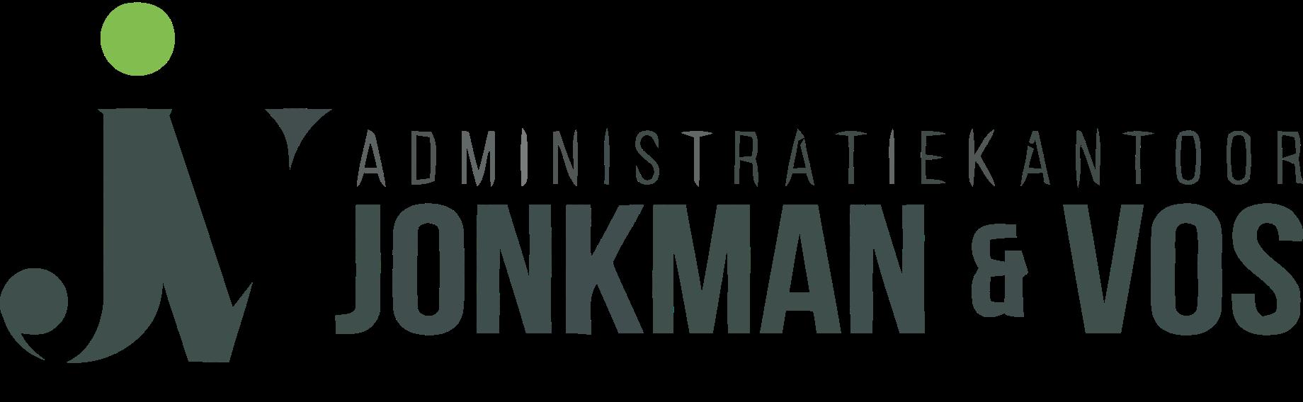 Jonkman & Vos Administratie Hoogeveen