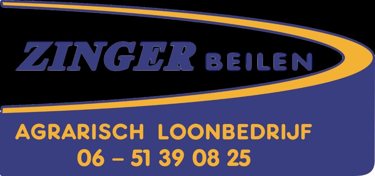 Loonbedrijf M. Zinger Beilen