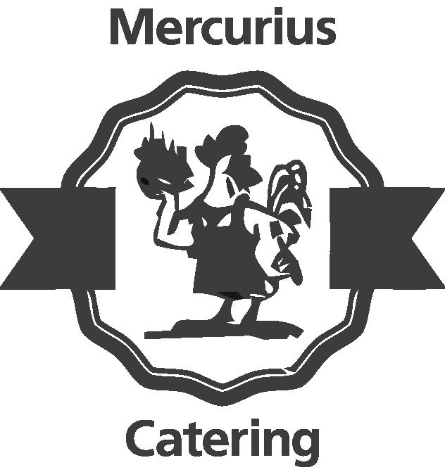 Mercurius Catering Assen