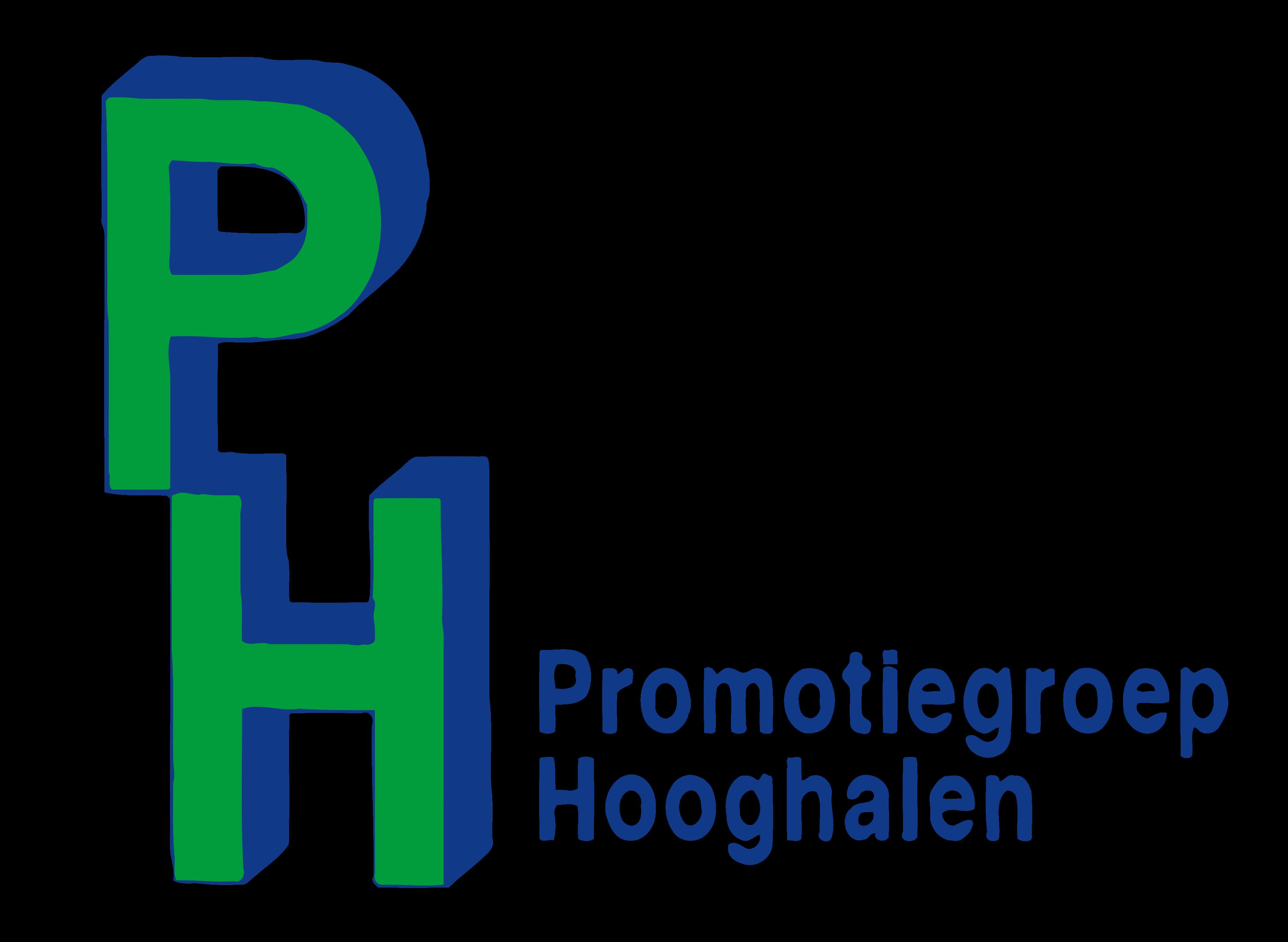 Promotiegroep Hooghalen