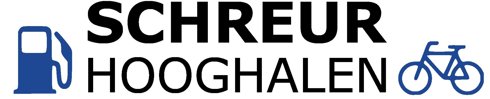 Schreur Hooghalen