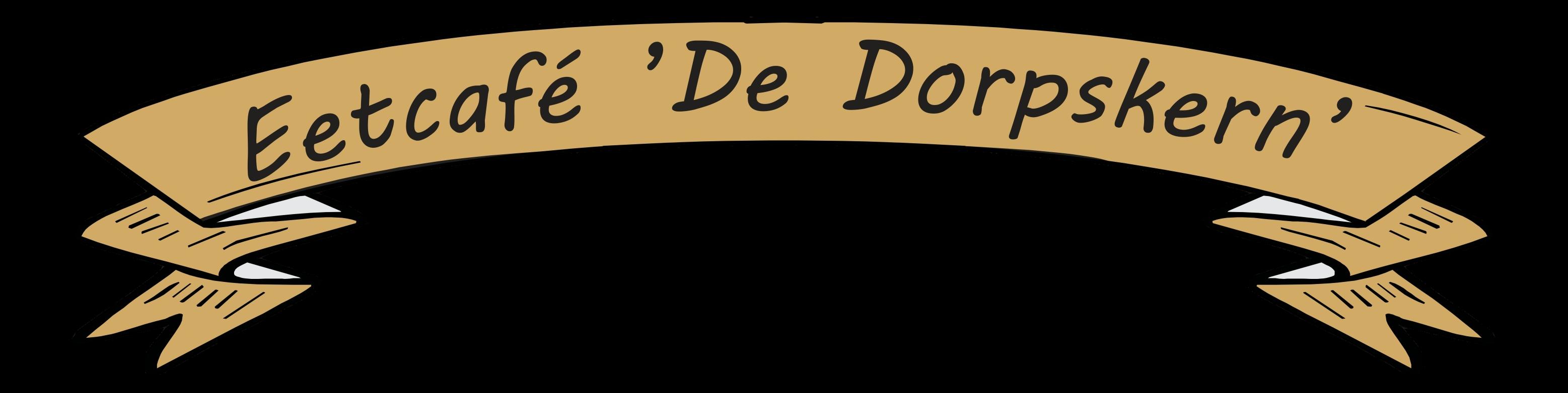 Slijterij en Eetcafé 'De Dorpskern' Hijken