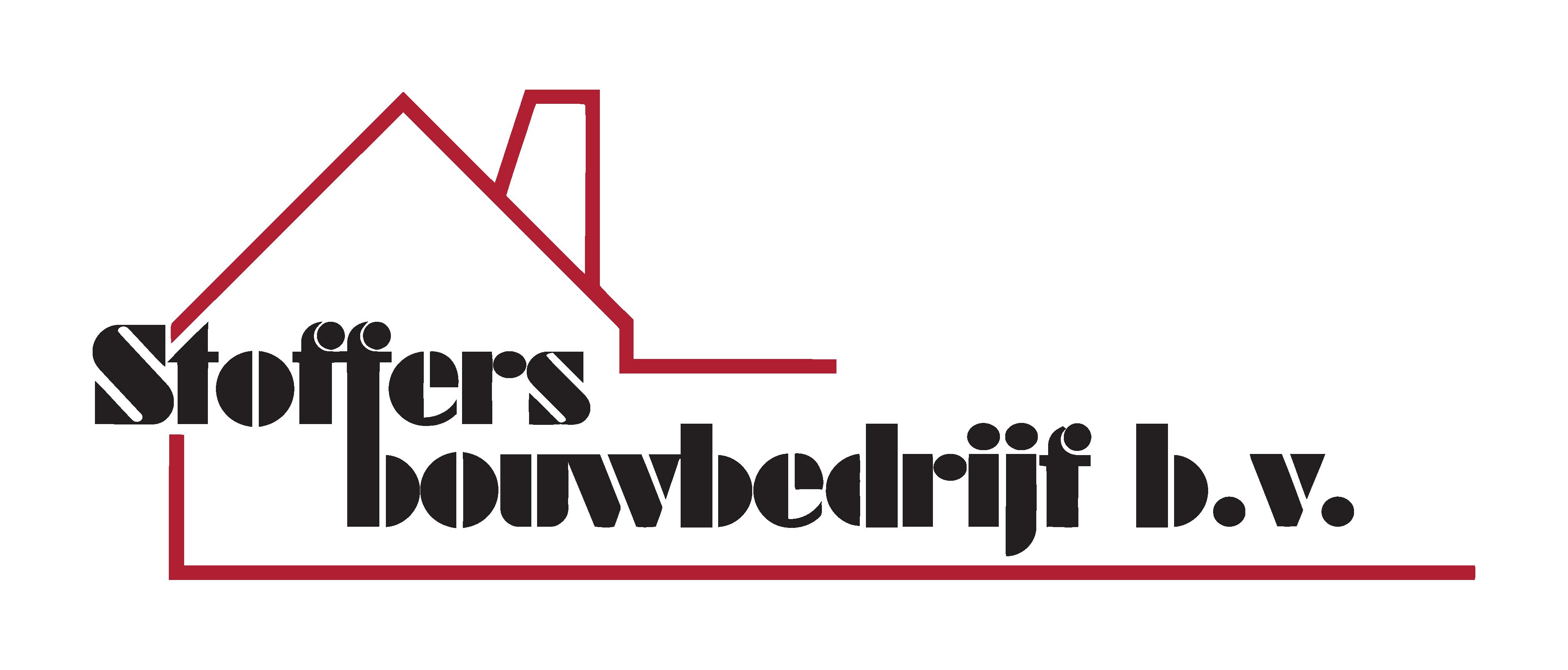 Stoffers Bouwbedrijf BV Ekehaar