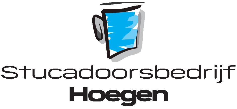 Stucadoorbedrijf Hoegen