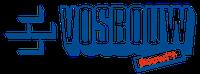 Vosbouw Assen