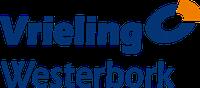 Vrieling Westerbork