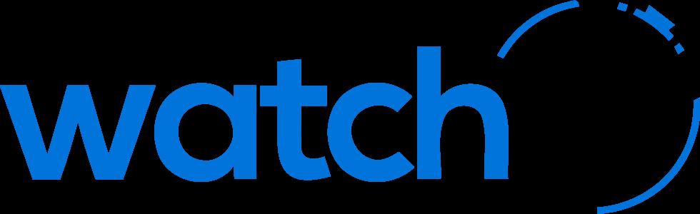 WatchXL Assen