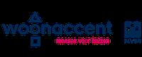 Woonaccent Westerbork